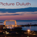 Picture Duluth
