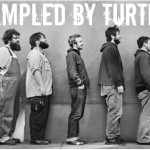 Duluth band Trampled by Turtles on Late Show with David Letterman