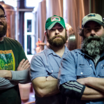 Is Duluth the Beer Capital of Minnesota?