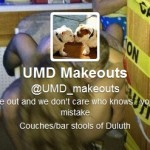 UMD Makeouts